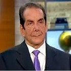 The Enemy Amongst Us By Charles Krauthammer